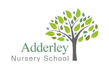Adderley Children's Centre